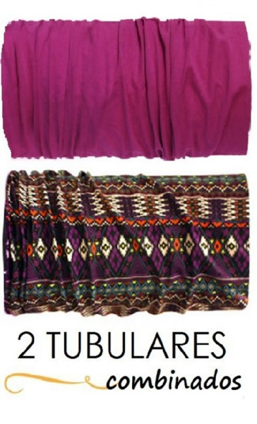 INCA PURPLE+PURPLE (INCA PURPLE+PURPLE)